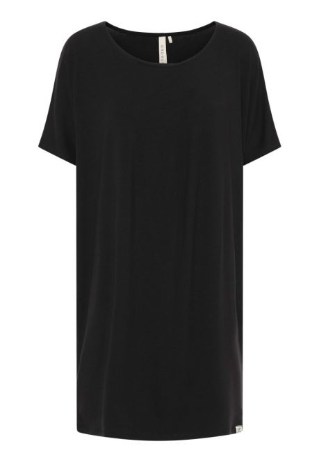 T-shirt kjolen – den i tencel