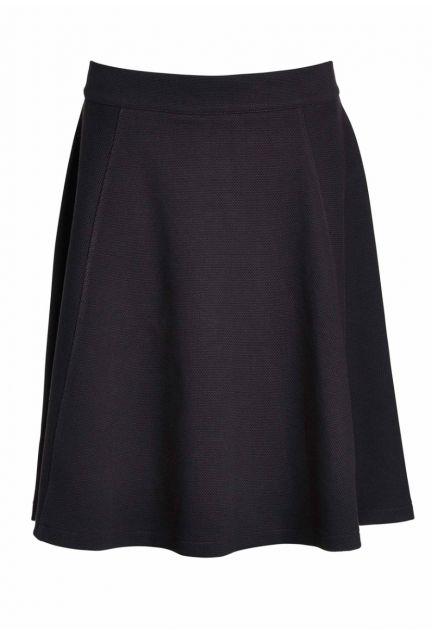Nederdelen - den klassiske