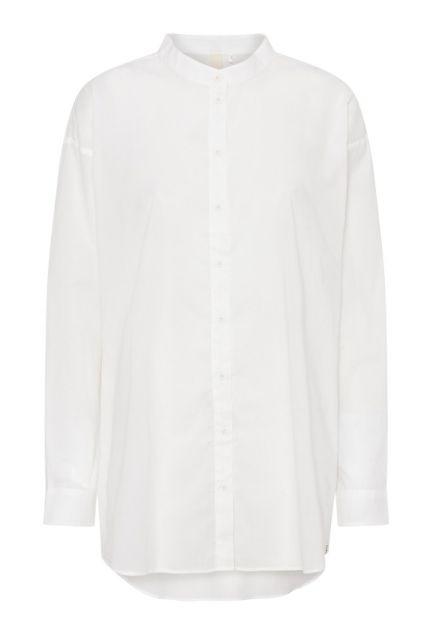 Skjorten – den oversize