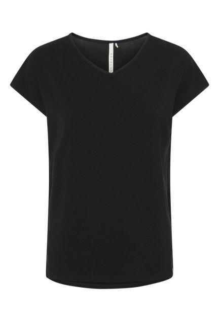 T-shirten – den i Tencel