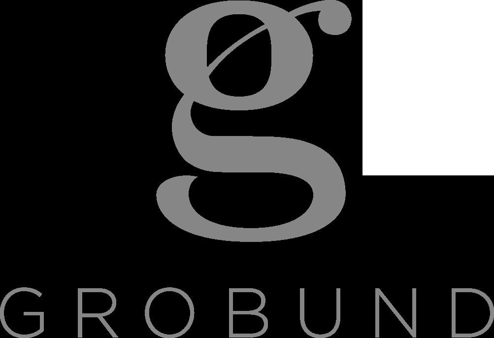 Grobund.com