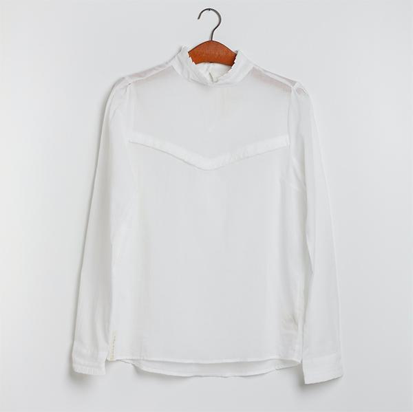 Skjorten - den med kraven GROBUND
